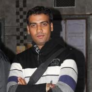 Dr. Basant Ramawat MBBS & Medical Tuition trainer in Jodhpur