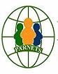 Parnets Digital Advertisements photo