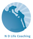 ND Life Coaching photo