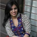 Megha M. photo