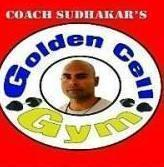 Golden Cell Gym photo