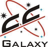 Cad Cam Galaxy photo