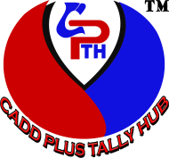 Cadd Plus Tally Hub photo
