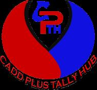 Cadd Plus Tally Hub photo