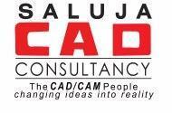 Saluja Cad Consultancy photo