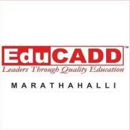 Educadd Marathahalli photo