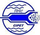 CIPET photo