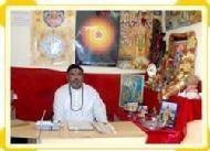 Agnishikha S. photo