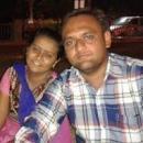 Hardik Joshi photo