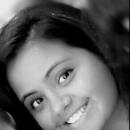 Akshatha K. photo