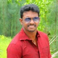 Muthu Krishnan MS Word trainer in Chennai