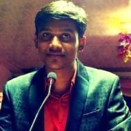 Dinesh Kumar Class 9 Tuition trainer in Chennai