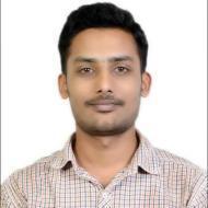 Vivek More photo