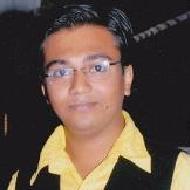 Vaibhav Parmar photo