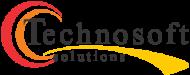 Technosoft Solution photo