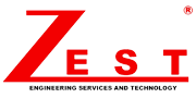Zest Engineering Services And Technology photo