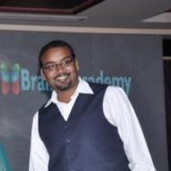 Subash Sundaram photo