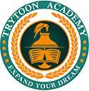 TRYTOON ACADEMY photo