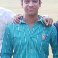 Piyush Ranjan photo