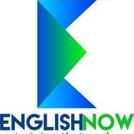 English photo