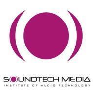 Soundtech Media photo