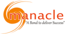 Manacle Technologies Pvt. Ltd photo