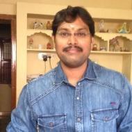 Nirmal Kumar photo