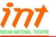 Int Aditya Birla Centre For Performing Arts photo