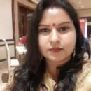Dr. Asmita M. photo