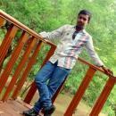 Dinesh Bandi photo