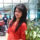Neha Shirbhate photo
