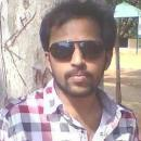 Naresh Cherukuri photo