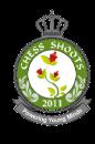 Chess shoots photo