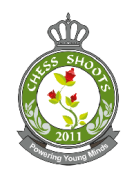 Chess Shoots photo