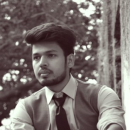 Rahul Prajapati photo