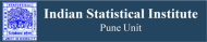 Indian Statistical Institute photo