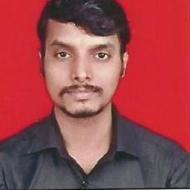 Ritesh Shrivastava Nursery-KG Tuition trainer in Mumbai