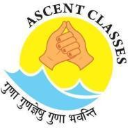 Ascent Engineering Classes Wakad Kalewadi Hinjewadi Pune photo