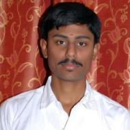 Lokesh Loki photo