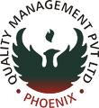 Phoenix Quality Management  photo