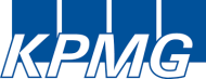 Kpmg Lean Six Sigma photo