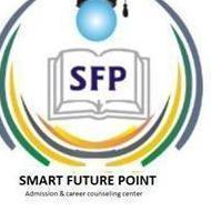 SMART FUTURE POINT C++ Language institute in Delhi