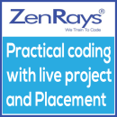 Zenrays Technologies photo