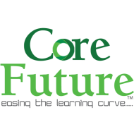 Core Future Knowledge Solutions LLP photo