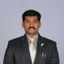Manivannan Rj photo