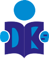 Dks Academy photo