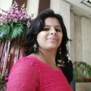 Shilpa B. photo