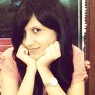 Prerna A. photo