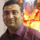Shastry Anil photo