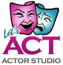 Lets Act Actor Studio photo